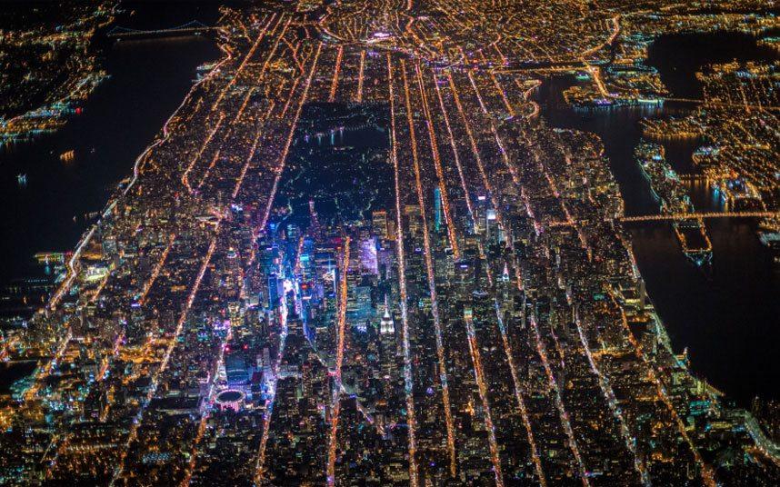 ניו יורק בלילה-006