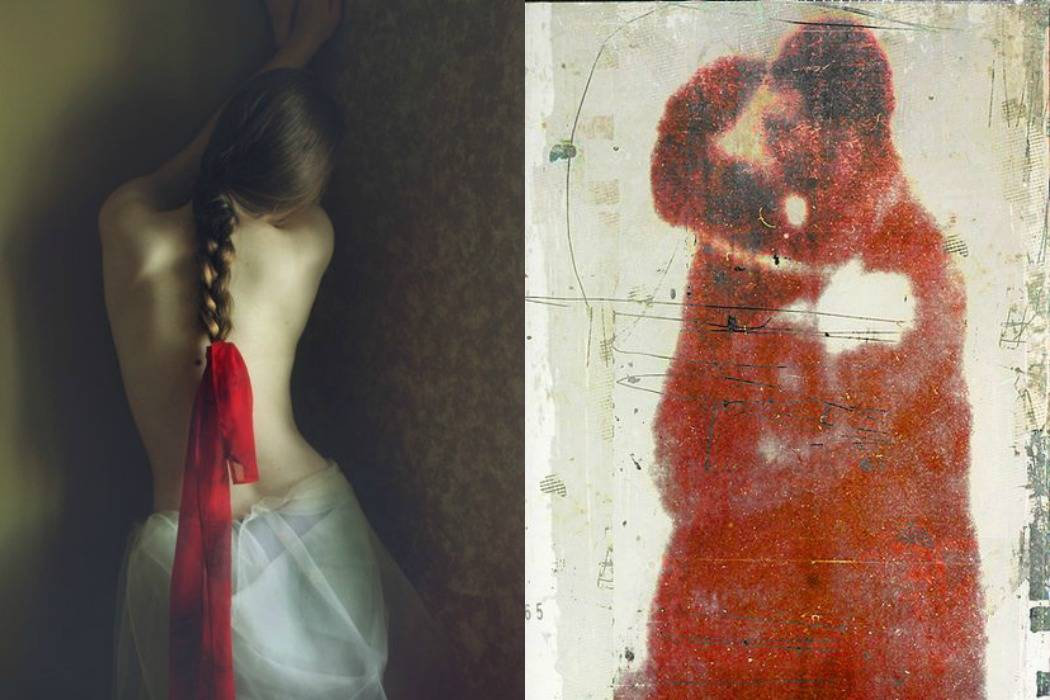PicMonkey Collage111
