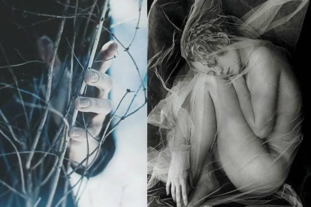 PicMonkey Collage67