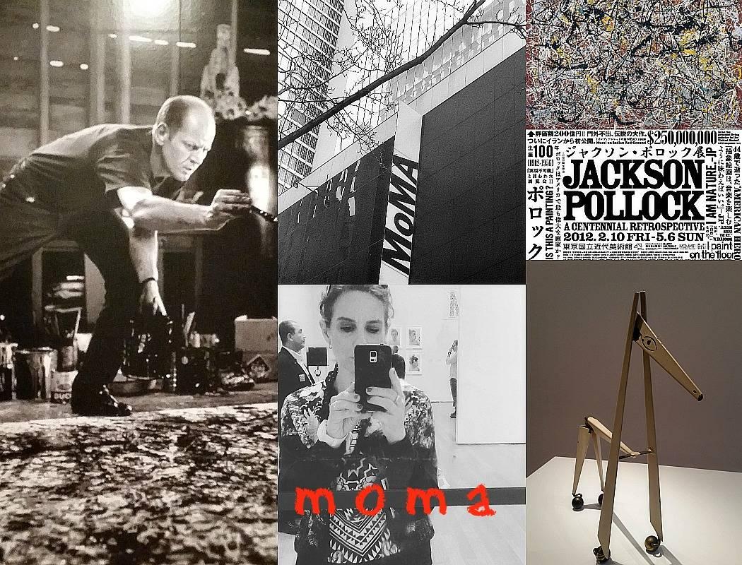 PicMonkey Collage 444