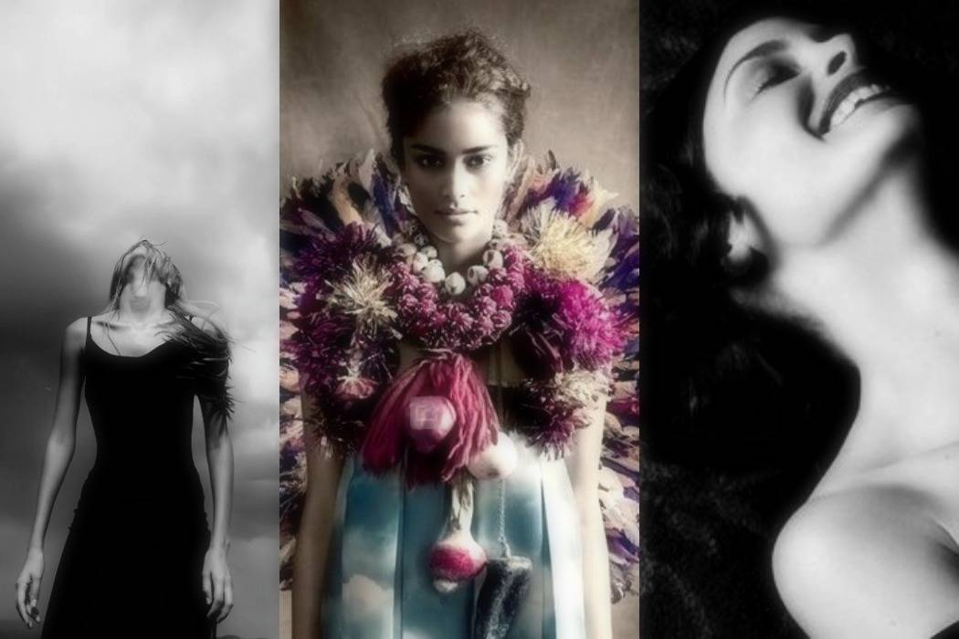 PicMonkey Collage999