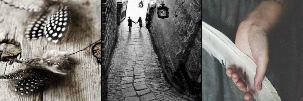 מציאות, אבידות, ללכת לאיבוד מתוך הבלוג Tamari and me של תמרי סלונים ליבס