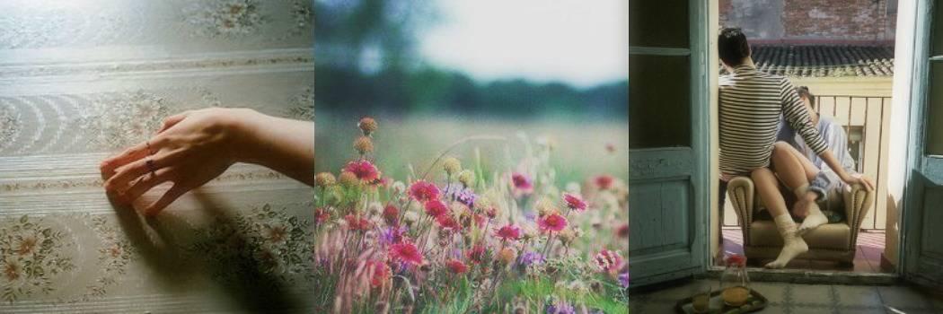 בית, פרחים, אהבה, לב. מתוך הבלוג Tamari and me של תמרי סלונים ליבס פוסט: בית.