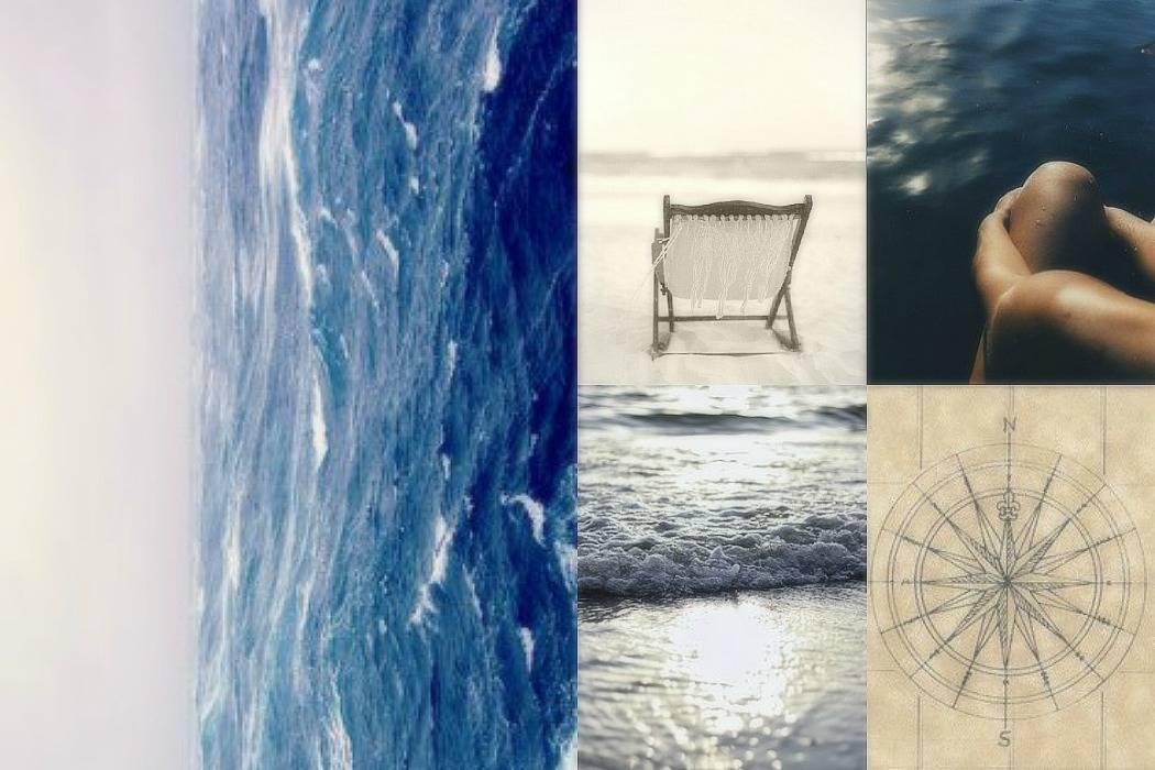 ים, כחול , גלים, מצפן , כסא נוח מתוך הבלוג Tamari and me של תמרי סלונים ליבס פוסט: 18:45 לא סופי