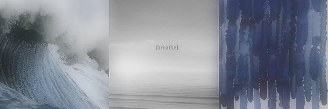 ים, כחול , גלים מתוך הבלוג Tamari and me של תמרי סלונים ליבס פוסט: 18:45 לא סופי