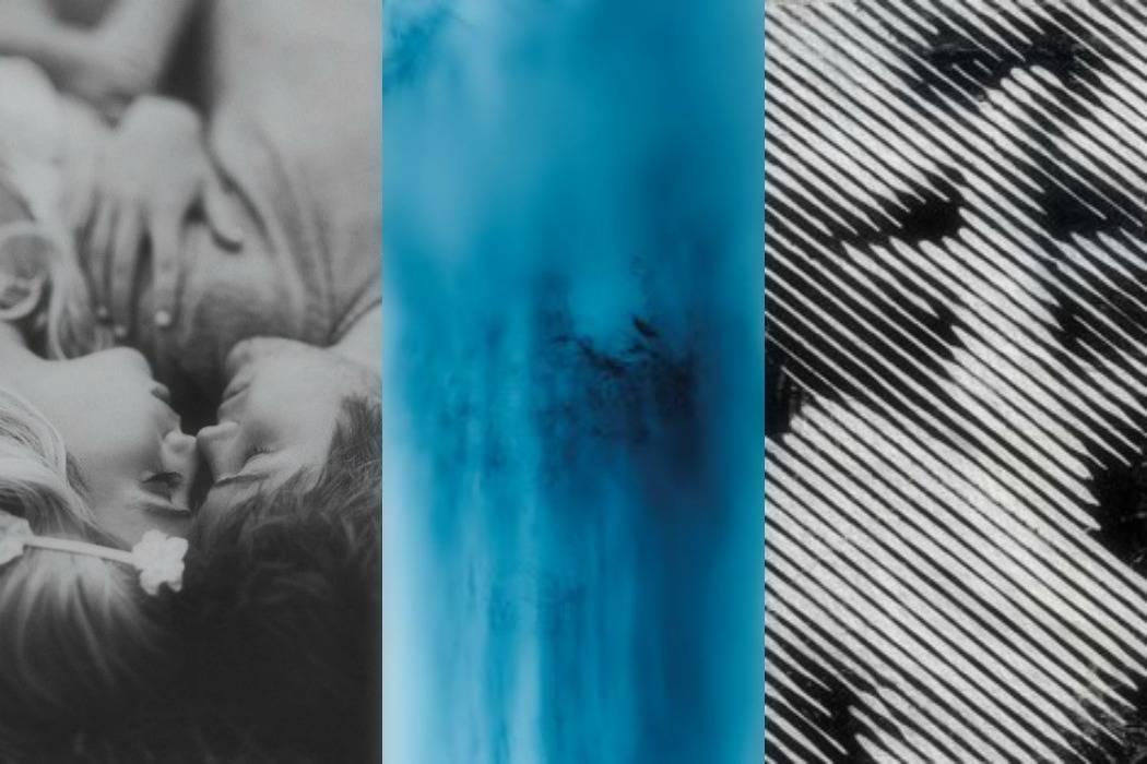 סוד, כחול, גבר ואישה מתוך הבלוג Tamari and me של תמרי סלונים ליבס פוסט: סודות