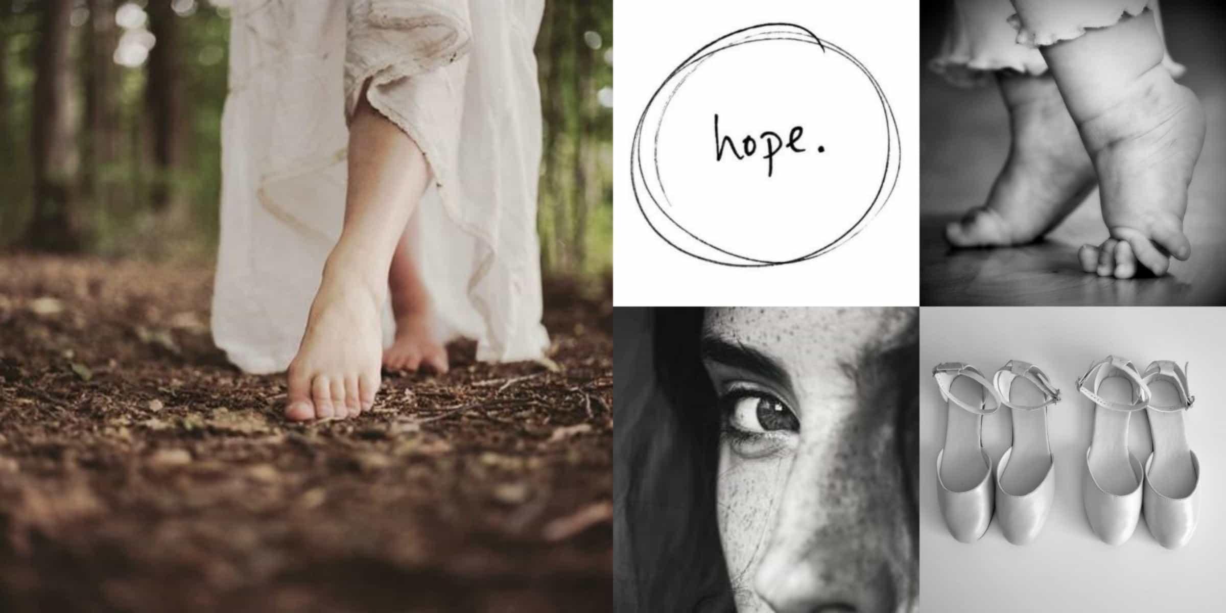 תקווה, פעם ראשונה, צעד ראשון, נעליים. סיכות בצבע זהב. פוסט מתוך הבלוג של תמרי אנד מי פוסט על פעם ראשונה תמרי סלונים ליבס
