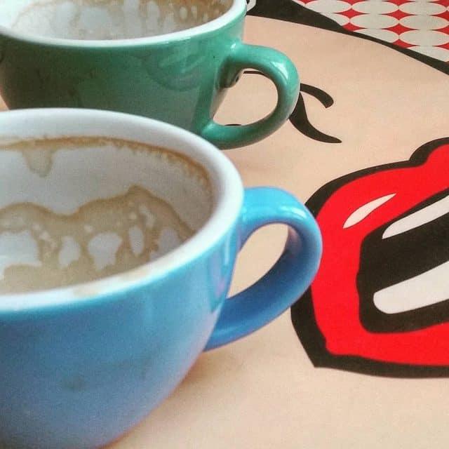 Just What it is tamariandme coffeelovers coffeephoto coffeetimes coffeemug igisraelhellip